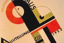 バウハウス / design | bauhaus