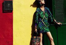 ファッション | ブラジル / fashion | Brazil