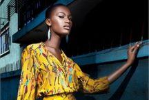 ファッション | ジャマイカ / fashion | Jamaican