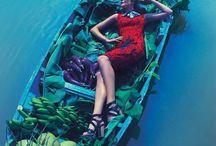 ファッション | ベトナム / fashin | Vietnam