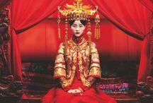 ファッション | 中国 / fashion | China