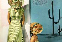 ファッション | メキシコ / fashion | Mexico