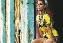ファッション | イタリア / fashion | Italian