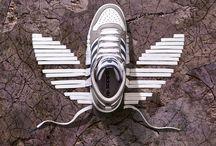 広告 | アディダス / ads | Adidas