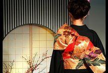 ファッション | 日本 / fashion | Japan