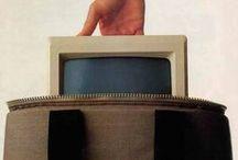 広告 | アップル / ads | Apple