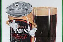 広告 | ギネス / ads | Guinness