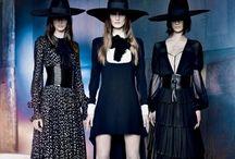 ファッション | ゴス / fashion | goth style