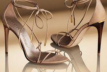 デザイン | 靴 / design | shoes