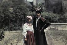 ファッション | ポーランド / fashion | Polans