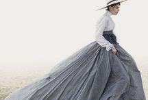 ファッション | ドイツ / fashion | Germany