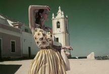 ファッション | ポルトガル