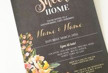 Housewarming Invitations / Instant Downloadable & Editable invites  https://www.etsy.com/uk/shop/wowwowmeow/items?section_id=18878437