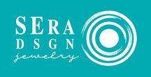 SEra DSGN / Feel free to create things what are making you happy!  www.etsy.com/shop/SEra DSGN www.seradsgn.meska.hu www.facebook.com/orchideamania