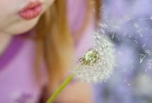 ᖴ ᒪ o ᗯ e ᖇ ᔕ •  InspirationS in TendeR PinkY & PurplE MoodS ‧:••:ᗋᑎᏋ ‧:••: ԼᏋᏋԼᗋ ‧:••: / T Ξ N D Ξ R N Ξ S S