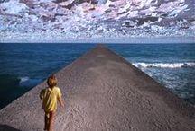 """Aspettando il 2000 / """"La paura ti rende prigioniero, la speranza può renderti libero"""" (cit. Le ali della libertà)"""