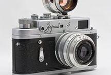 プロダクト | カメラ / product | camera