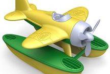 デザイン | トイ / design | toy
