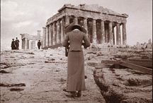 """My Polis"" Athens"