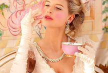Tea Time / Life is like a cup of Tea - Its all about how you make it :-)