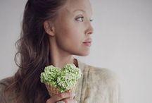 Photography by Hannah Lemholt ~ Love Warriors of Sweden ~ / ᴛʜᴇʀᴇ ᴀʀᴇ ɴᴏ ʙᴀᴅ ᴘɪᴄᴛᴜʀᴇs; ᴛʜᴀᴛ's ᴊᴜsᴛ ʜᴏᴡ ʏᴏᴜʀ ғᴀᴄᴇ ʟᴏᴏᴋs sᴏᴍᴇᴛɪᴍᴇs. ~ ᴀʙᴇ ʟɪɴᴄᴏʟɴ