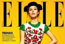 ファッション | エル / fashion | elle magazine