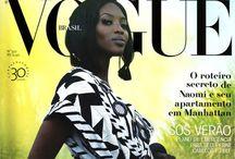 ファッション | ヴォーグ / fashion | vogue magazine
