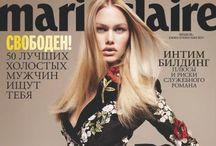 ファッション | マリ・クレール / fashion | Marie Claire magazine