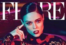 ファッション | フレア / fashion | flare