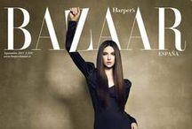 ファッション | ハーパーズ・バザー / fashion Harper's BAZAAR