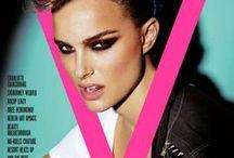ファッション | V / fashion | V magazine