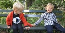 Looks we Love! / All the looks we love for boys, girls, toddler, and baby. Fabulous fashion for all.