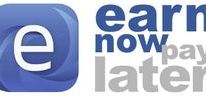 empowr / Social Network, Internet Advertising, Profit Share Revenue
