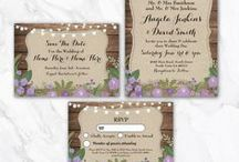 Zazzle: Wedding Packages