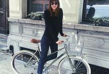 VELORETTI x WOMEN / #amsterdam #bicycles #veloretti #velorettiamsterdam #design #bike #netherlands #dutch #designbike