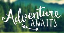 Adventure & Explore / 0