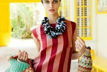 fashion | magazine
