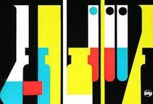 design | designers