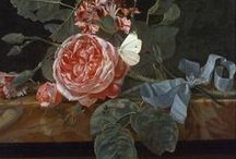 art | 17th century