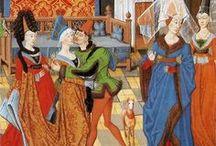 art | 15th century