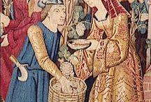 art | 13th century