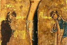 art | 12th century