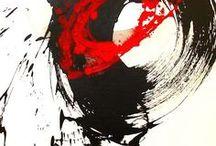 art | Japanese