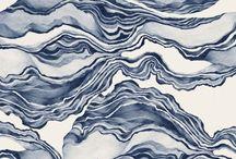 Colour | Pattern | Texture