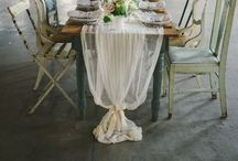 Eating and entertaining / Tableware, cookware, entertaining ideas