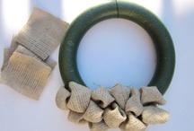 crafts / by Liz Ibarra