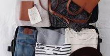 style & fashion / dream closet. fashionista. style. fashion forward.