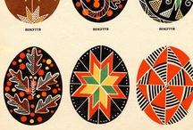 Crafts / by Juana Manzana
