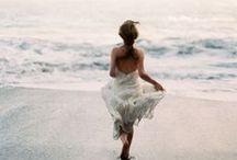 BestSwimwear Bridal Suit
