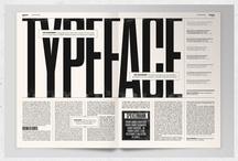Let's Explore: Editorial Design